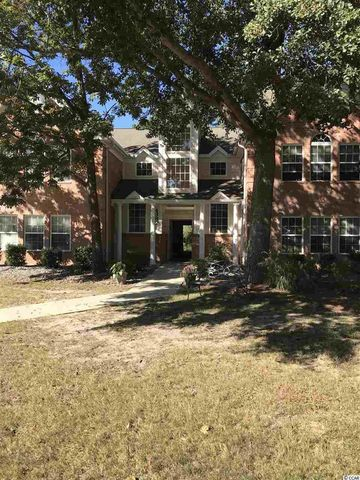 Photo of 4382 Daphne Ln Unit C, Murrells Inlet, SC 29576