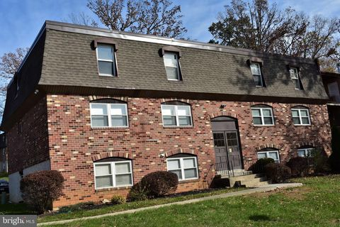 Photo of 3712 Mayberry Ave Apt A, Baltimore, MD 21206