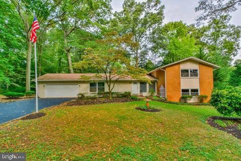 Photo of 2702 Thyme Dr, Edgewater, MD 21037