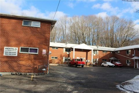 Photo of 65 Hillside Ave Apt 7, Middletown, CT 06457
