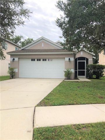 Photo of 4032 Day Bridge Pl, Ellenton, FL 34222