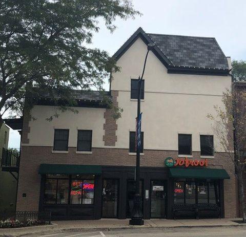 Photo of 622 N Milwaukee Ave Apt B, Libertyville, IL 60048