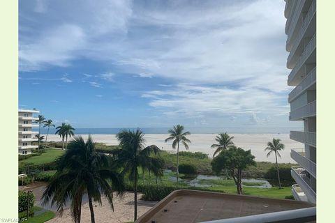Photo of 260 Seaview Ct Apt 404, Marco Island, FL 34145