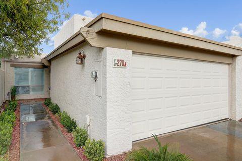 Photo of 270 W Tainter Dr, Litchfield Park, AZ 85340