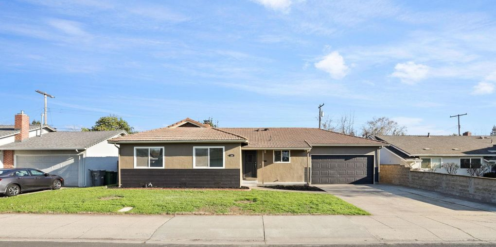 835 Daisy Ave Lodi, CA 95240