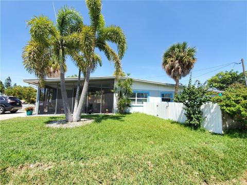 Saint Pete Beach Fl Real Estate