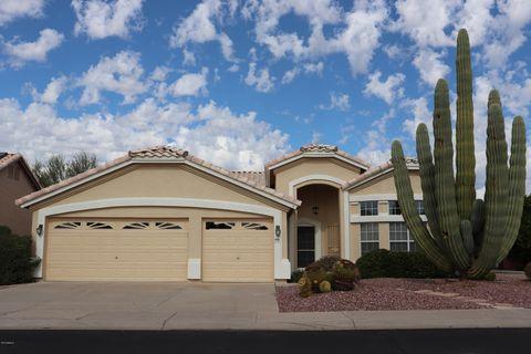 Photo of 6946 W Robin Ln, Glendale, AZ 85310