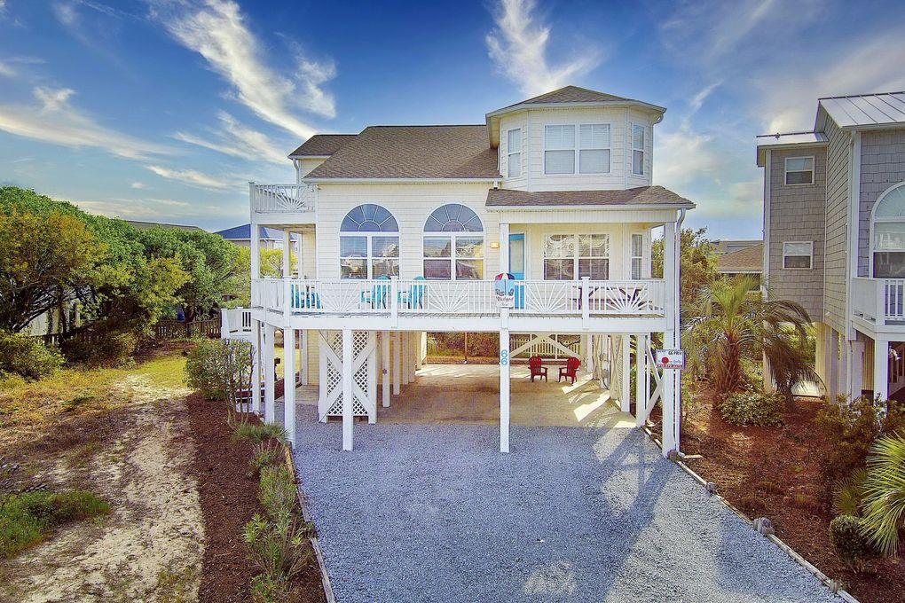 66 Private Dr Ocean Isle Beach Nc 28469 Realtor Com