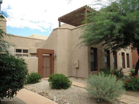 Photo of 908 Lombard Way, Tubac, AZ 85646