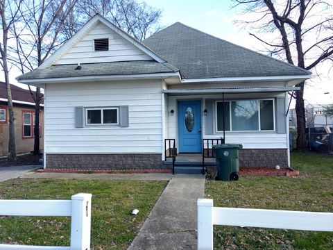 Photo of 2207 Duncan Ave, Chattanooga, TN 37404