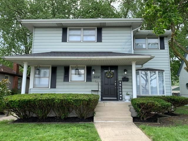18514 Chicago Ave Lansing, IL 60438