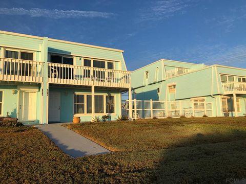 Photo of 2676 S Ocean Shore Blvd, Flagler Beach, FL 32136