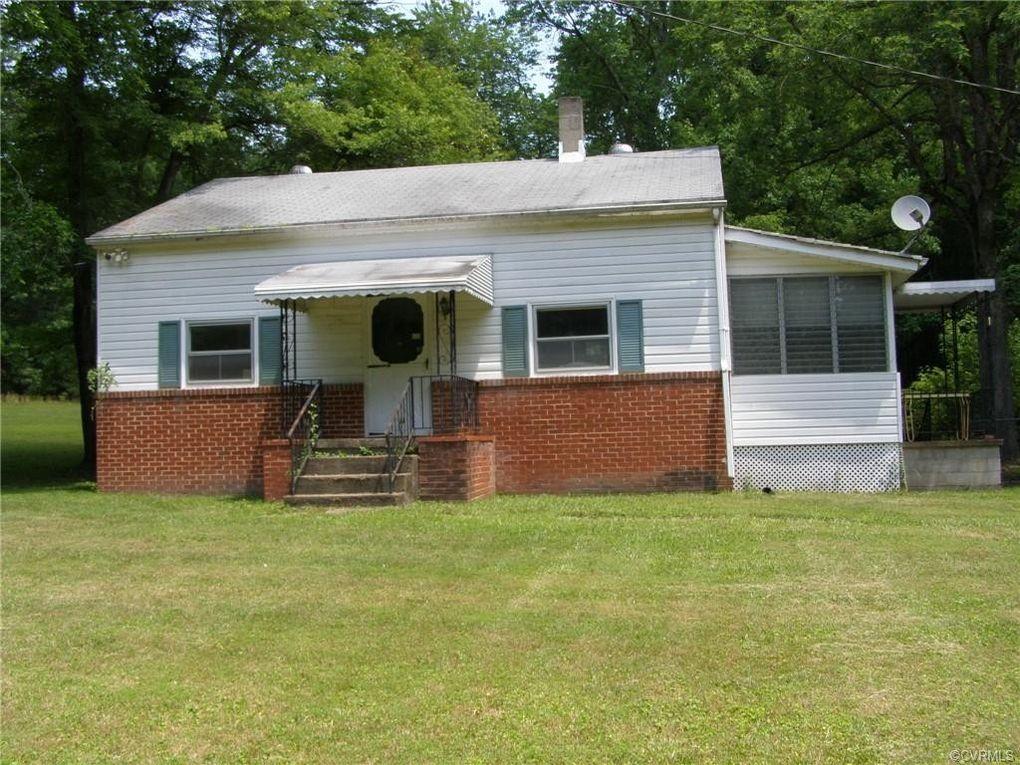 12698 Greenwood Rd Glen Allen, VA 23059