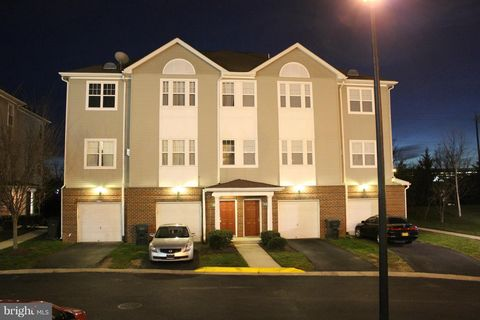 Photo of Suitland, MD 20746