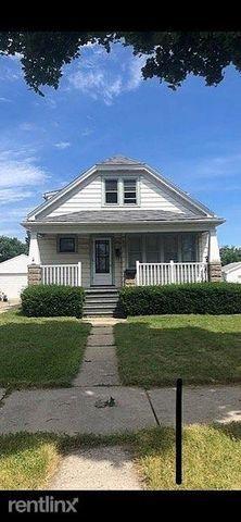 Photo of 4468 S Adams Ave, Milwaukee, WI 53207