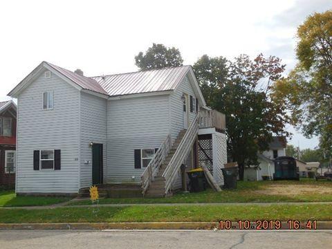 Photo of 1275 9th St Unit 2, Fennimore, WI 53809