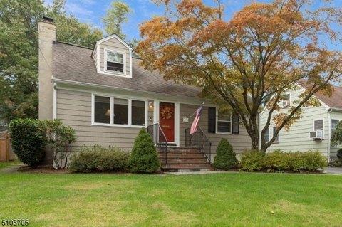37 Greenfield Ave, Summit, NJ 07901