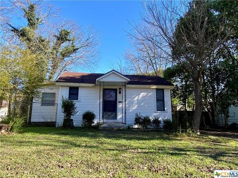 3fcc289f407895fb960f995dee90ea4fl m3091831350od w480 h360 - Better Homes And Gardens Real Estate Temple Tx