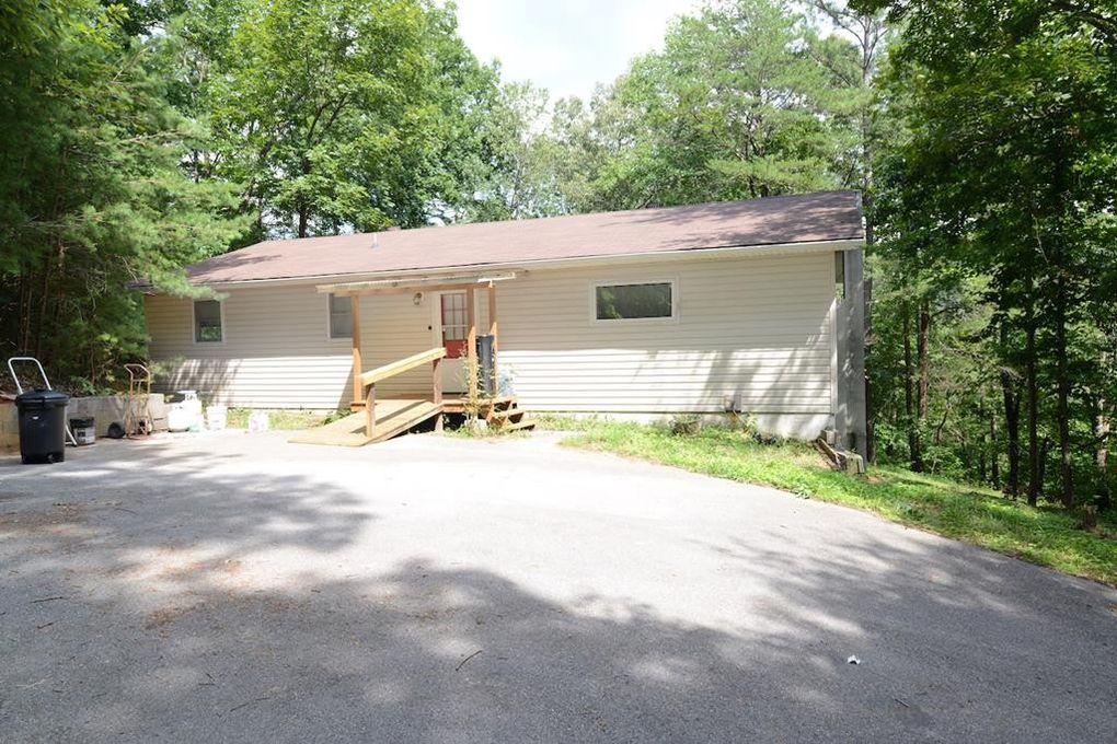 3212 Cranmore Cove Rd Dayton, TN 37321