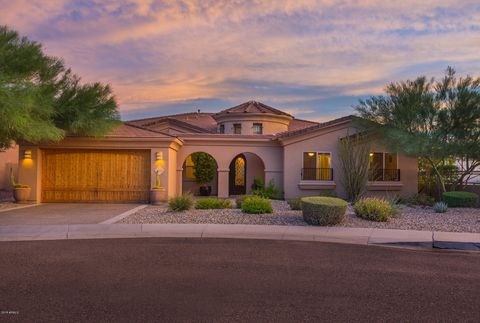 Photo of 12403 E Lupine Ave, Scottsdale, AZ 85259