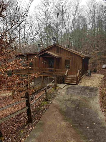 Photo of 174 Lost Valley Rd, Mineral Bluff, GA 30559