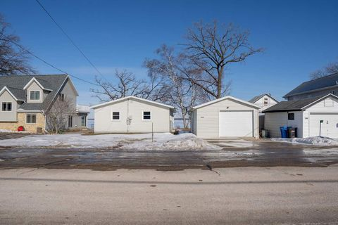 Photo of 3334 Quam Dr, Dunn, WI 53589