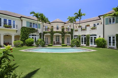 Incredible 251 Jungle Rd Palm Beach Fl 33480 Download Free Architecture Designs Scobabritishbridgeorg