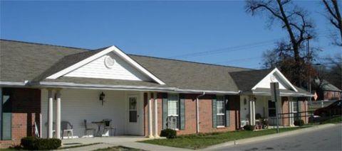 Photo of 1054 Hartsville Pike, Gallatin, TN 37066