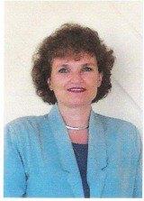 Donna Mc Call Hudson Nc Real Estate Agent Realtor Com 174