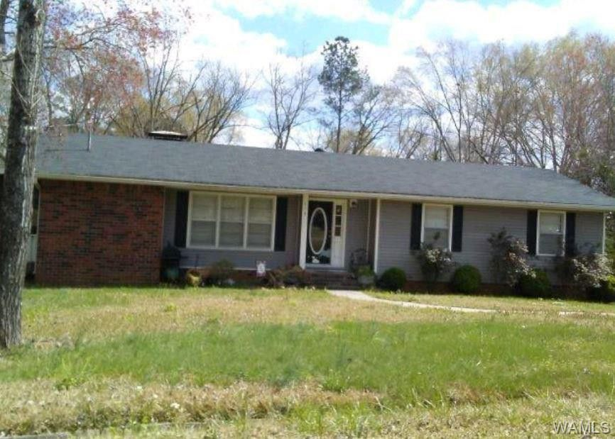 113 Pine Hill Cir Columbiana, AL 35051