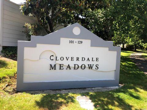 Photo of 121 Elbridge Ave Apt G, Cloverdale, CA 95425