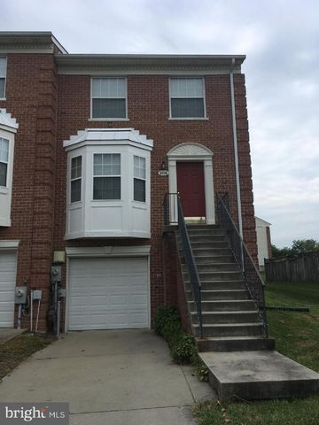 Photo of 9016 Constant Crse, Columbia, MD 21046