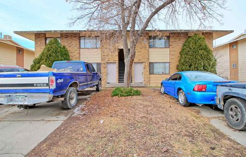 Photo of 481 32 1/8 Rd Apt 2, Clifton, CO 81520