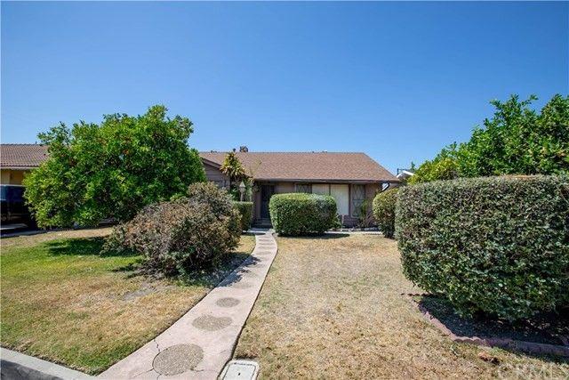 7520 Otto St Downey, CA 90240
