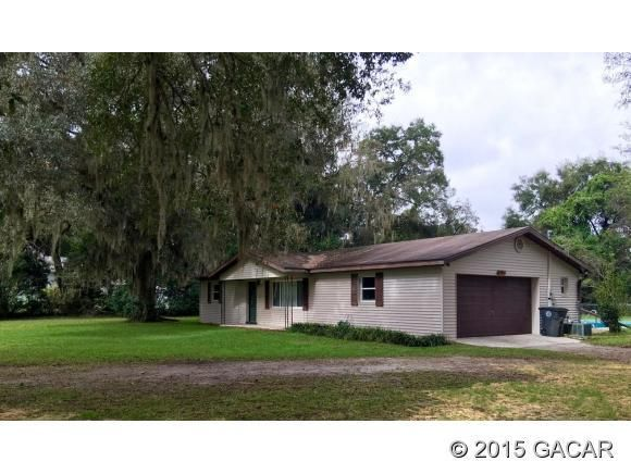 727 nw 7th blvd williston fl 32696 home for sale and