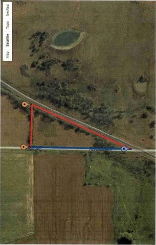 Botkin Rd, Blue Mound, KS 66010