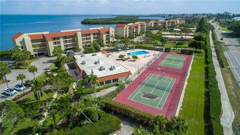 Photo Of 4810 Gulf Mexico Dr Unit 9 Longboat Key Fl 34228 House For Rent