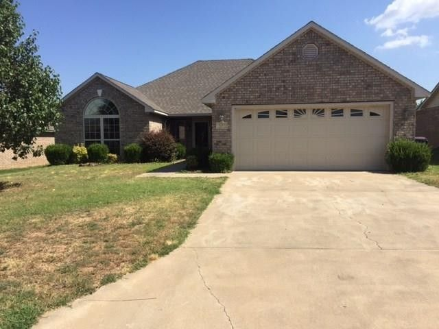 305 Apple Valley Dr Fort Smith Ar 72908 Realtor Com 174