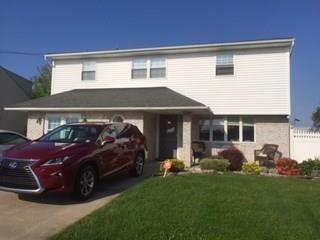 b39d167f75a Spa Springs, Perth Amboy, NJ Real Estate & Homes for Sale - realtor.com®