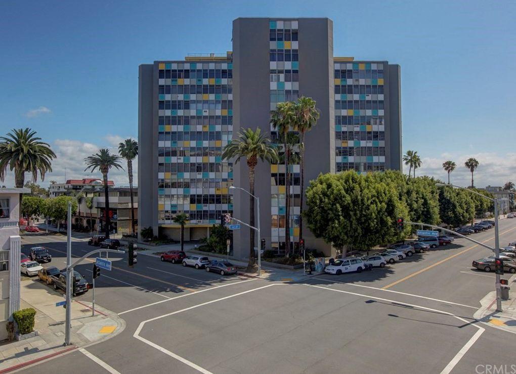 100 Atlantic Ave Apt 312, Long Beach, CA 90802