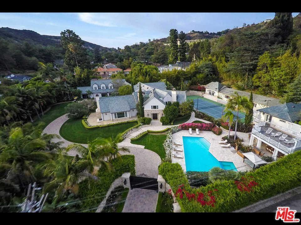Lake Heather Estates Homes For Sale