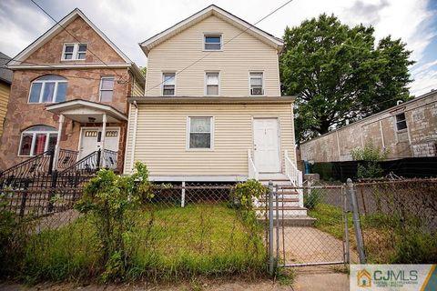 Page 2 Elizabeth Nj Real Estate Elizabeth Homes For