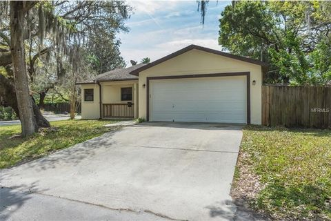 page 8 old seminole heights real estate homes for sale in old seminole heights tampa fl