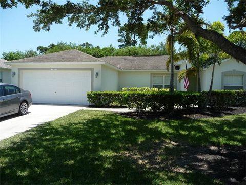 Photo of 3673 2nd Pl Sw, Vero Beach, FL 32968