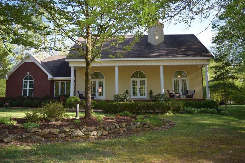 50 lakeview farm rd florence al 35634 realtor com rh realtor com