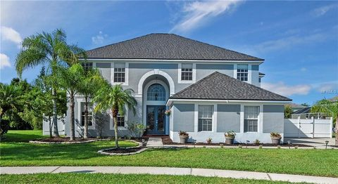 Photo of 10413 Rocky River Ct, Tampa, FL 33647