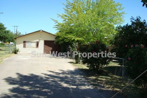 Photo of 212 N Valley Blvd, Bloomfield, NM 87413