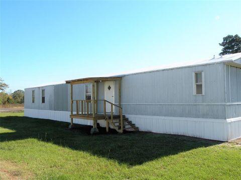 Photo of 1345 Fm 405 Rd Trlr 7, Riverside, TX 77320