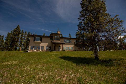 Winter Park, CO Real Estate - Winter Park Homes for Sale - realtor com®