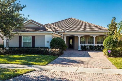 7918 Esta Ln, Orlando, FL 32827